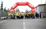 Run for Chernobyl - Foto e Video